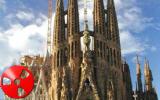 Puntata n.41. Barcelona!!!!!!!