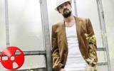 Il reggae di GENTLEMAN live al Fienile Circus di Bosco Albergati