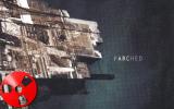 Ascolta in anteprima il disco dei PARCHED