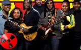 "AMBRIA MUSIC FESTIVAL: tanta grande musica e live ""The Original Wailers"""