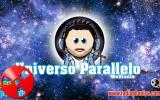 Universo Parallelo Webradio