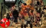 Ascolta alcuni brani del disco d'esordio dei PLASTIC MADE SOFA