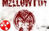 Ascolta un'anteprima del nuovo disco dei MELLOWTOY