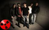 Ascolta il nuovo singolo funk -rock della FAMIGLIA ROSSI