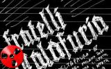 In anteprima il nuovo EP dei FRATELLI CALAFURIA