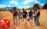 Guarda in anteprima il video di Project ReEvolution, uno dei nuovi brani di CAPONE & BUNGTBANGT