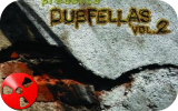 Ascolta un'anteprima del nuovo album degli ALMAMEGRETTA in uscita il 23 Aprile