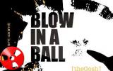 """Il 21 aprile esce """"blow in a ball"""", nuovo album dei THE GOSH"""