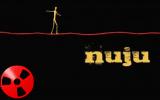 In anteprima su I tunes ed altri portali il disco di esordio di NUJU