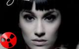 STEBY: TROPPO RUMORE è il suo album d'esordio