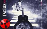 I Beatles e i Pink Floyd con TACTUS ROSA