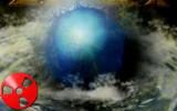 "ELIXIR ""Unleash the magic""  (HOS DIGITAL 2012)"
