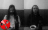 ZOLLE Il 13 Maggio esce il disco omonimo per Supernaturalcat