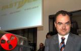 Riciclaggio: Ex Ad di Fastweb interrogato in carcere
