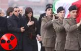 Attentato a Kabul: Italiano morto, rimpatriata la salma