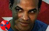 Cuba: Morto il dissidente Zapata