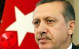 Turchia: 40 arresti per tentato golpe