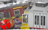 Belgio, si aggrava il bilancio del frontale tra i due treni