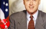 Bill Clinton, ex presidente degli stati uniti, operato d'urgenza al cuore