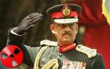 Arrestato leader opposizione nello Sri Lanka