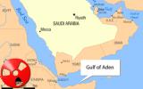 "Allarme terrorismo: Al Qaeda esorta alla Jihad i ""Fratelli somali"""