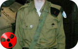 Hamas torna a parlare di Ghilad Shalit