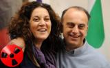 Primarie al fotofinish per il PD in Umbria