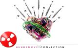 """BUNDAMOVE  presentano il nuovo singolo """"Connex"""""""