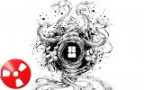 Black Beat Movement fuori con ID-Leaks