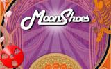 Everybody secondo estratto dall'album BOOGIELAND di Moonshoes
