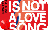 TINALS - This Is Not A Love Song | FREE DOWNLOAD