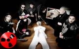 """Fede & gli Infedeli: """"IL FRUTTO PROIBITO"""" è il singolo estratto dal nuovo album"""