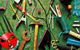 La furia degli elementi è il primo album della band Le chiavi del faro
