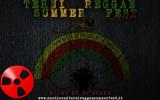 DJ SCARA presents:  One Thread Terni Reggae Summer Fest (Official Mixtape)