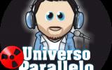 Logo Universo Parallelo