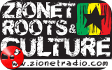 Zionet Roots & Culture