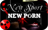New Sport- New Porn [ Bullet Record 2009]