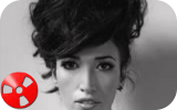 Rockin'Umbria ospita Nina Zilli