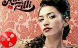 Nina Zilli - Sempre Lontano [Universal 2010]