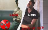 Luis Leo – Dell'essere liberi (La Sete Dischi 2018)