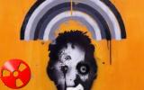Massive Attack - Heligoland [Virgin 2010]