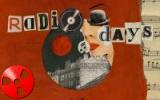 Radio Days - C'est la vie.