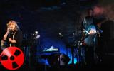 Marianne Faithfull a Rockin'Umbria - 24 Luglio 2011