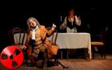 Il Rameau che si cela in ognuno di noi: Silvio Orlando al Morlacchi