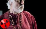 La follia del potere, il potere della follia: Re Lear al Morlacchi