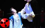 """""""Noi siamo quelli che hanno per amante un sogno"""": Cyrano de Bergerac"""
