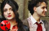 """Terni. Primo LIVE in Umbria per """"LA RAPPRESENTANTE DI LISTA"""" pronti per l'Arezzo Wave 2013"""