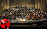 "Incantevole ""Notte Bianca"" di Montecatini con la San Jose Youth Symphony."