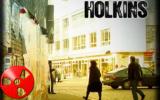"""""""Falsa la verità"""": il disco di Samuel Holkins"""