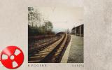 RUGGINE- ICEBERG